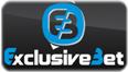 Casino ExclusiveBet