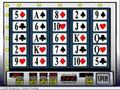 12 Ways Poker Slot