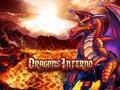 Dragones Inferno