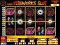 Fireworks slots