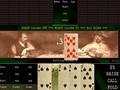 Poker II