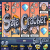 Safe Cracker Slot