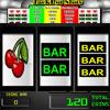 Simple Jackpot Slots