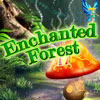 Enchanted forest slot