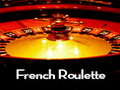 Francés Roulette