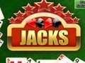 Jacks Blackjack