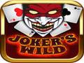 Jokers Wild Slots