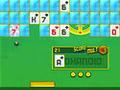 Pokanoid -Tetris Poker