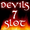 Devils 7 Slot