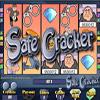 Safe Craker