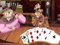 Good of Poker