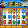 Pirates Island Slot
