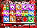 Roulette Slots