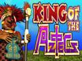King of the Aztecs