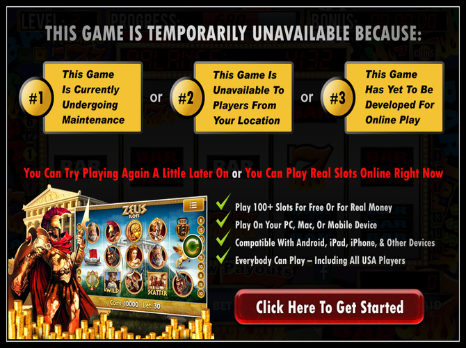 Actividades portuarias 100 juego de casino quick hit % gratuitas para divertirse