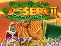 Desert Treasures II