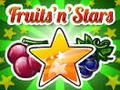 Fruits'n Stars