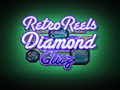 Diamond Glitz