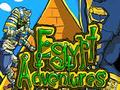 Egypt of Adventures