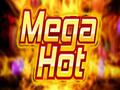 Mega Hot