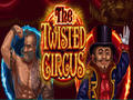 Twisted Circus