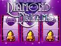 Diamond dreams clásico