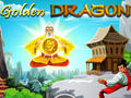 Golden Dragons