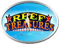 Reef Treasures