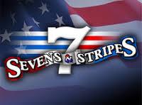 Sevens Stripes