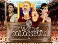 Call Of The Collosseum