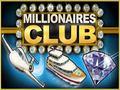 Millionaires Club