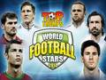 World Football Stars 2014