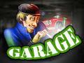 Garage Nuevo