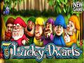 Lucky Dwarfs