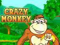 Monkey Crazy