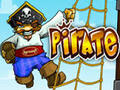Tragamonedas de Pirate