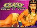 Cleopatra Queen of Egypt