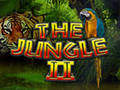 The Jungle 2