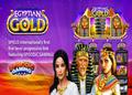 Egyptian Gold