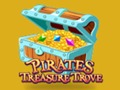 Pirates Treasure Trove