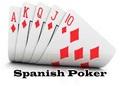 Spanish Poker