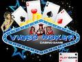 Video Poker Casino