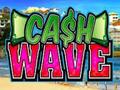 Cashwave