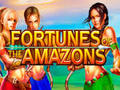 Fortune Of Amazons