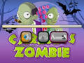 Careless Zombies