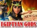 Egyptian Gods