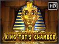 King Tut's Chamber