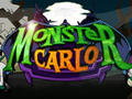 Monster Carlo