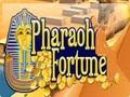 Pharaoh Fortunes