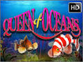 Queen of Oceans